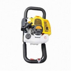 Мотобур SADD 52Е (1.9 кВт 52см3)