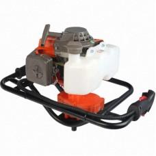 Мотобур SADD 68Е (2.3 кВт 68см3)