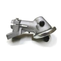 Редуктор для мотокос Stihl FS160/220/280/300/310/400/450/480 (Аналог)